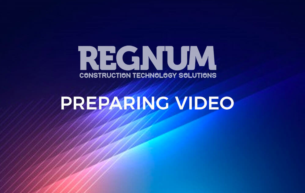 Video Preparing