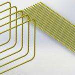 Fiber Composit Rebar
