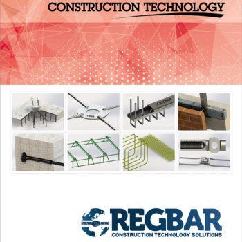 Steel Concrete Reinforcement